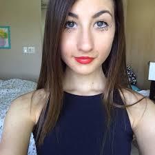 youtuber 3
