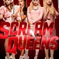 Scream queens inspired looks