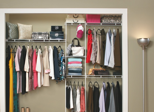 clothes-wardrobe-storage