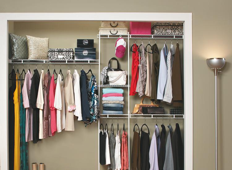 clothes-wardrobe-storage