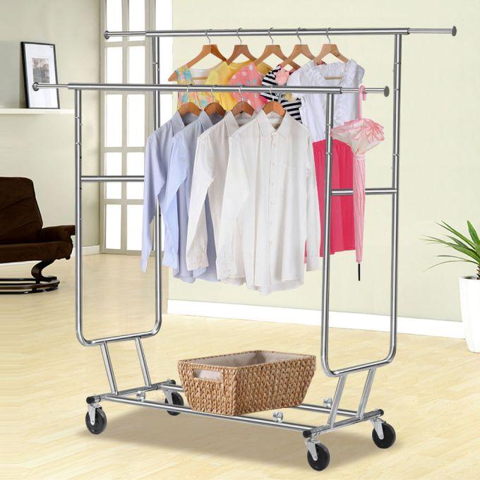 trolley hangers