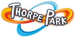 Thorpe-park-logo
