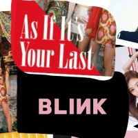 BLACKPINK: As if it's your last M/V Inspired looks