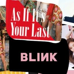 Blackpink Comeback