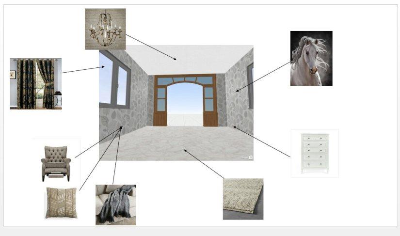 diagram 1 arhaus_1