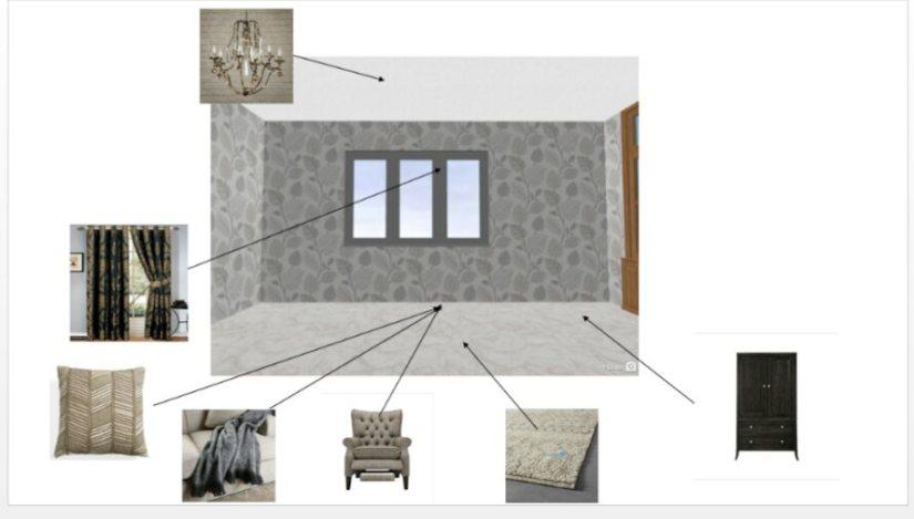 diagram 3 arhaus_1