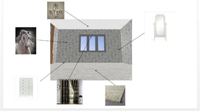 diagram 4 arhaus_1