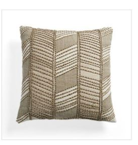 pillow arhaus