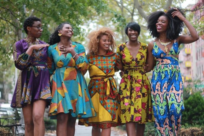 African queens.JPG