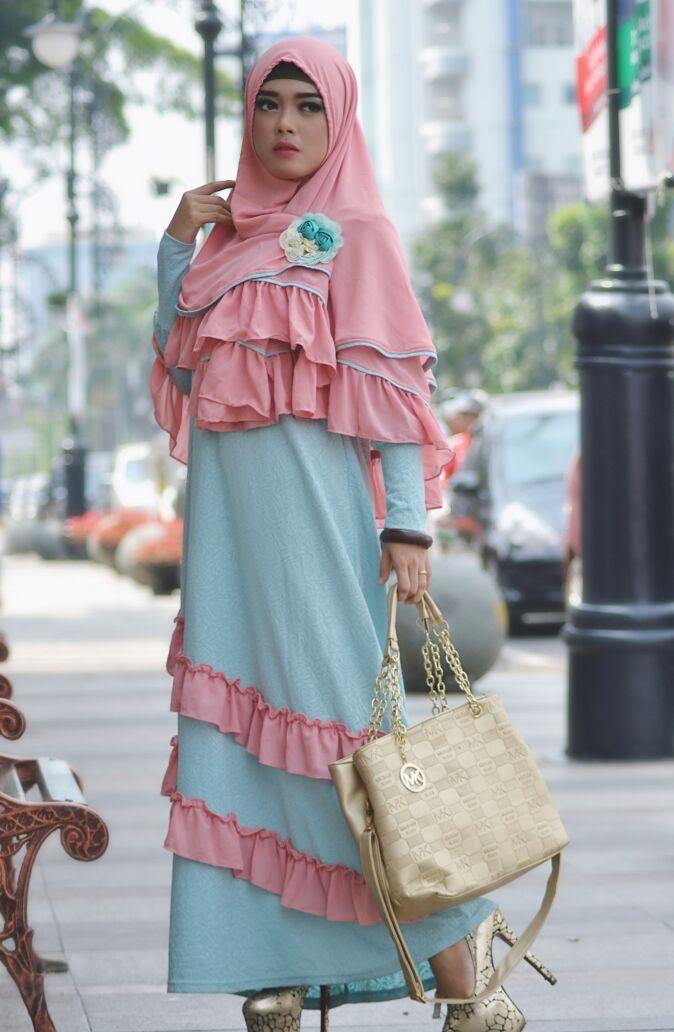 modest-fashion-2.jpg