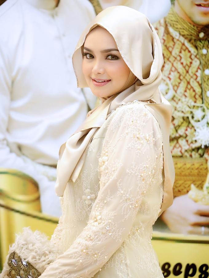 Siti_Nurhaliza wiki