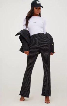 flared trousers 1