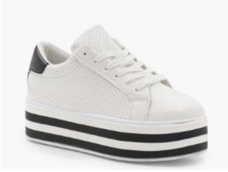 platform shoe 2