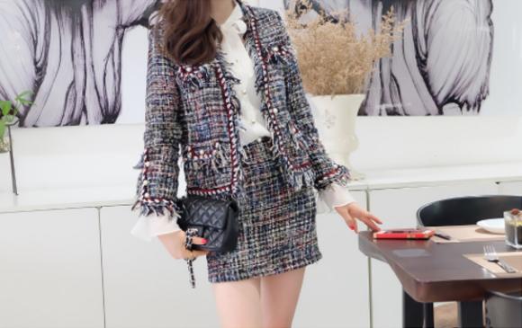 tweed 2