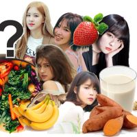 Are K-pop Diets Healthy? (My Thoughts and Opinions)